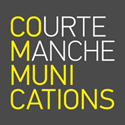 Courtemanche Communications