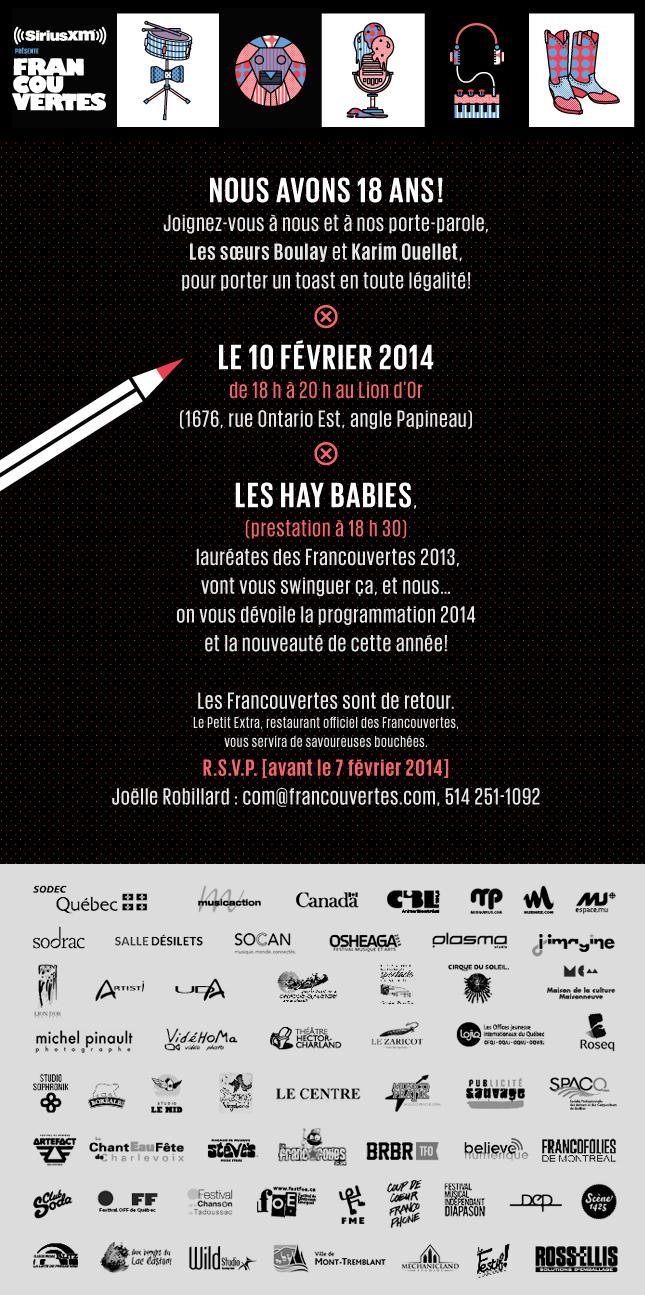 pdf invitation-francou_18